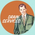 Drain Service.png